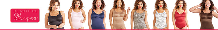 Summer17-Shapewear-PageFooter