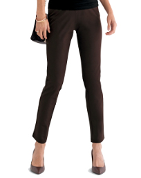 Stretch Woven Pant $99