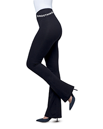 Boot Cut Leggings $59