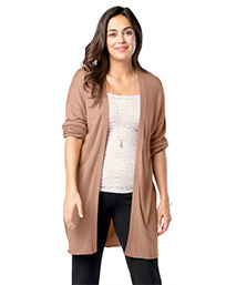 Duster $99