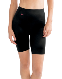 On Waist Thigh Slimmer $49