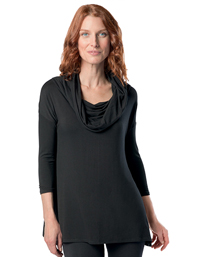 Talented Tunic $84