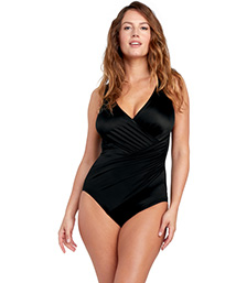 Aruba One Piece $139